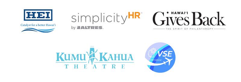 2021-Sponsor-Logos