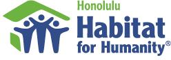Honolulu Habitat for Humanity