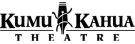 Kumu Kahua Theatre