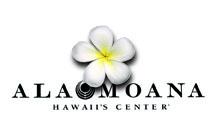 Ala Moana Center