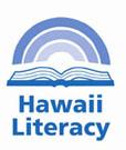 Hawaii Literacy