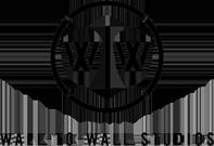 Wall-to-Wall Studios Inc