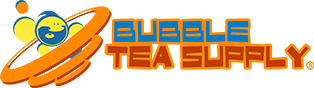 Bubble Tea Supply