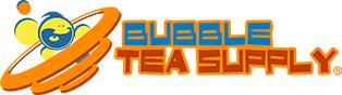 Bubble Tea Supply