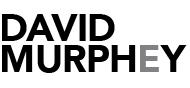 David Murphey