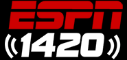 ESPN radio 1420