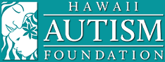 Hawaii Autism Foundation
