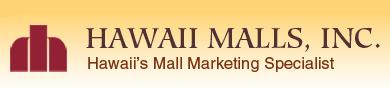 Hawaii Malls