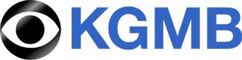 KGMB TV