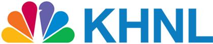 KHNL TV