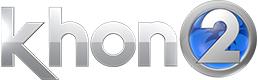 KHON2