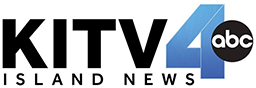 KITV Channel 4