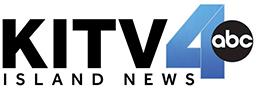 KITV Channel 4