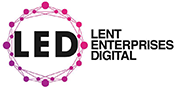 Lent Enterprises