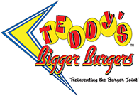 Teddy's Bigger Burgers