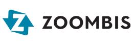 Zoombis Digital Printing