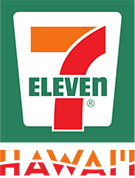7-Eleven Hawai'i